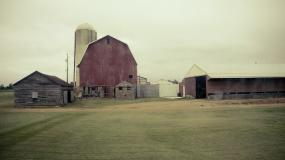 farm1 pic